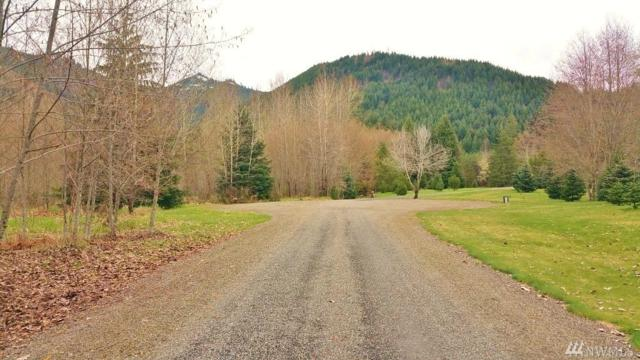 0-0 Hidden Hills Rd, White Pass, WA 98937 (#1414558) :: Ben Kinney Real Estate Team