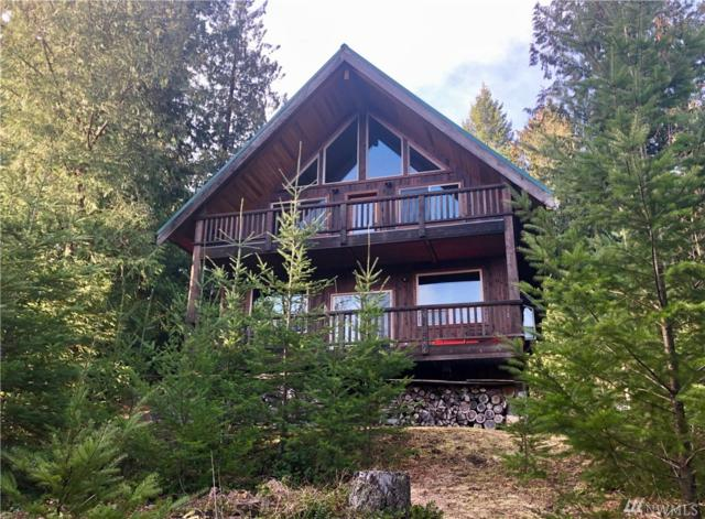 112 Fir Park Lane, Packwood, WA 98361 (#1414785) :: Ben Kinney Real Estate Team
