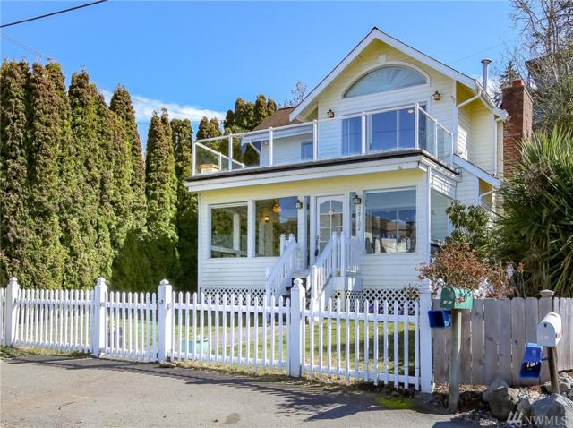 28102 8th Ave S, Des Moines, WA 98198 (#1414915) :: The Kendra Todd Group at Keller Williams