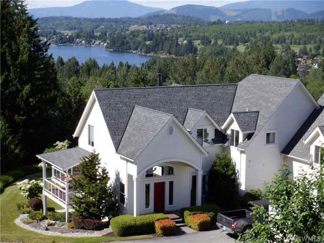 18579 W Lakeview Lane, Mount Vernon, WA 98284 (#1415035) :: Lucas Pinto Real Estate Group