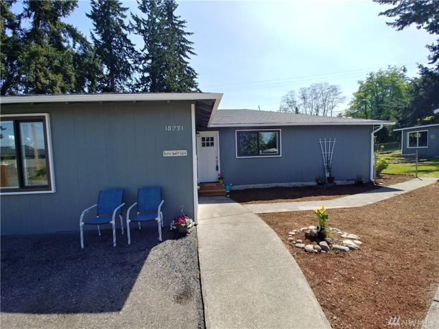 18231 5th Ave S, Burien, WA 98166 (#1416663) :: Ben Kinney Real Estate Team