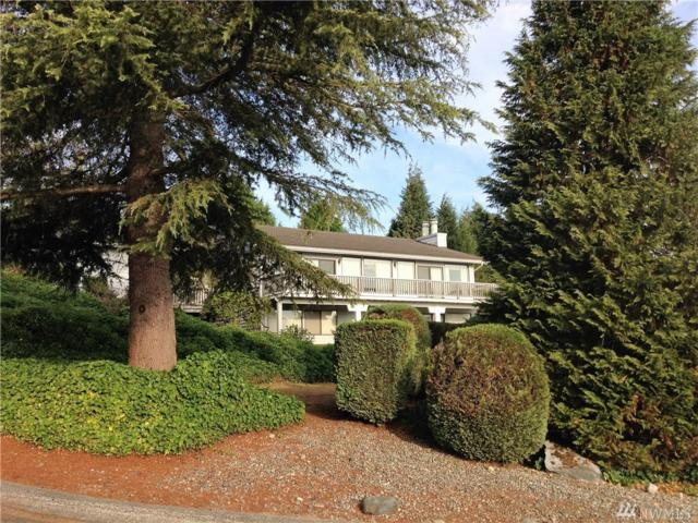 13248 SE 247th St, Kent, WA 98042 (#1417481) :: Better Properties Lacey