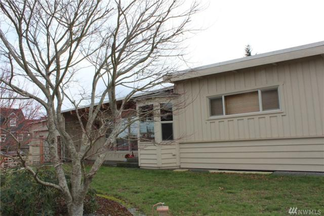 1214 W 9th St, Port Angeles, WA 98363 (#1417602) :: McAuley Homes
