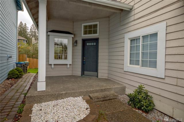 1066 NW Gladiola Ct, Silverdale, WA 98383 (#1418314) :: The Royston Team