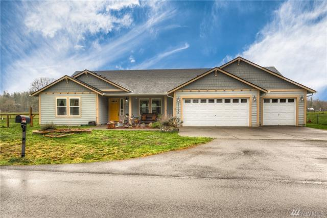 17133 123rd Ct SE, Yelm, WA 98597 (#1419015) :: Northern Key Team