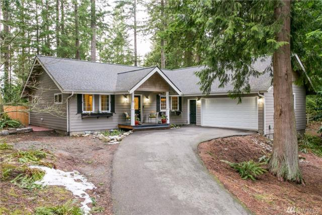 6 Lookout Mountain Ln, Bellingham, WA 98229 (#1419432) :: Real Estate Solutions Group