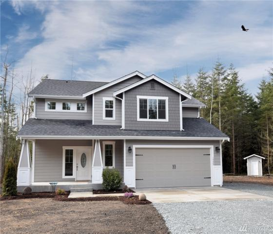 14229 Rainier View Dr SE, Yelm, WA 98597 (#1420083) :: Canterwood Real Estate Team