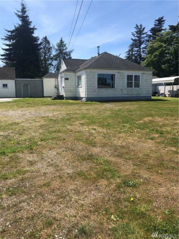 710 Madison St, Everett, WA 98203 (#1420311) :: McAuley Homes