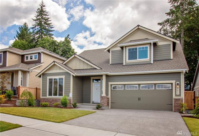 9617 9th Ave SE, Lacey, WA 98513 (#1420604) :: Keller Williams Realty