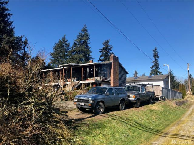 2427 236th St SW, Brier, WA 98036 (#1421033) :: Real Estate Solutions Group