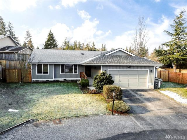3851 Robby Ct, Bellingham, WA 98226 (#1421095) :: Mike & Sandi Nelson Real Estate