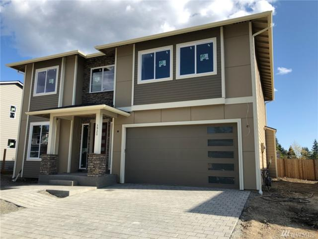 3920 177th Place SW, Lynnwood, WA 98037 (#1421295) :: Ben Kinney Real Estate Team