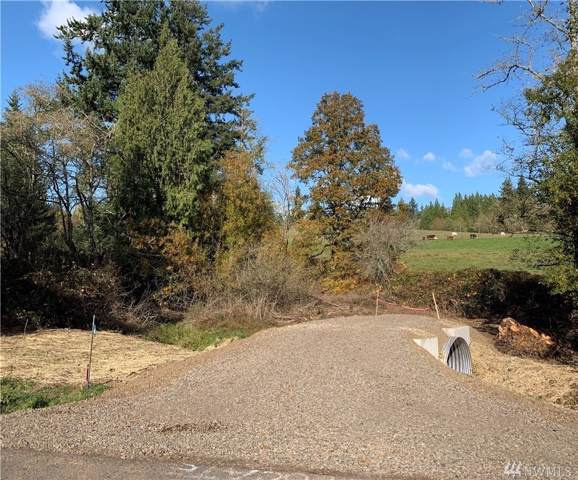 1 N Maple Hill Rd, Kelso, WA 98626 (#1421502) :: Crutcher Dennis - My Puget Sound Homes