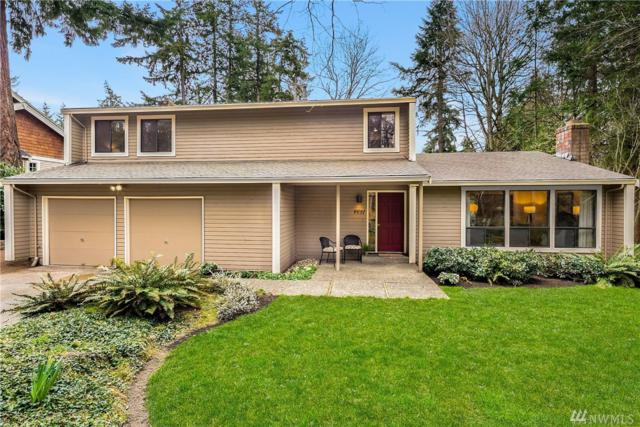 8651 SE 60th St, Mercer Island, WA 98040 (#1422227) :: Mike & Sandi Nelson Real Estate