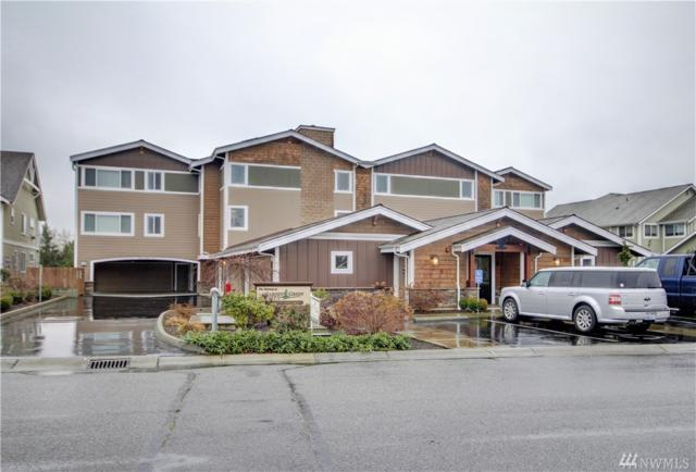 212 W Maberry Dr #301, Lynden, WA 98264 (#1422457) :: Canterwood Real Estate Team