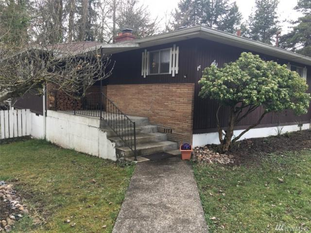 109 Lowrane Dr, Kelso, WA 98626 (#1422459) :: Crutcher Dennis - My Puget Sound Homes