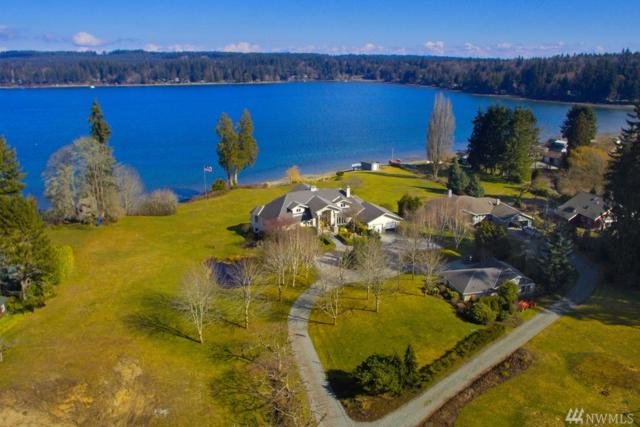 5045 NE Waterview Wy, Kingston, WA 98346 (#1422569) :: Better Homes and Gardens Real Estate McKenzie Group