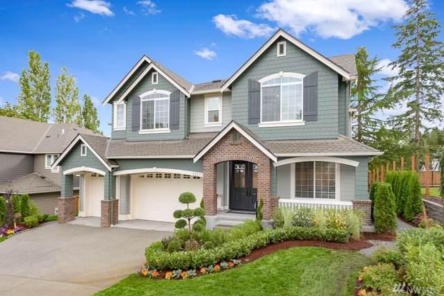 17273 NE 15th St, Bellevue, WA 98008 (#1422603) :: NW Homeseekers