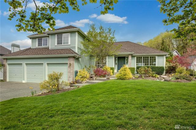 27714 186th Ave SE, Covington, WA 98042 (#1423063) :: Northern Key Team