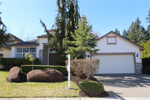 14420 33rd Dr SE, Mill Creek, WA 98012 (#1423598) :: Pickett Street Properties