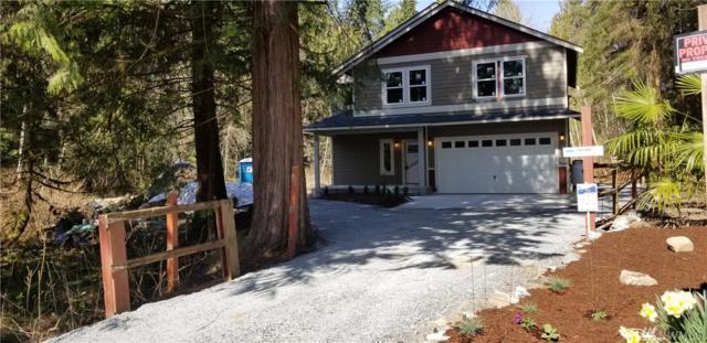 10909 84th St NE, Lake Stevens, WA 98258 (#1423848) :: McAuley Homes