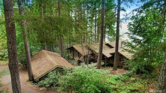 19890 NW Stavis Bay Rd, Seabeck, WA 98380 (#1424102) :: Better Homes and Gardens Real Estate McKenzie Group