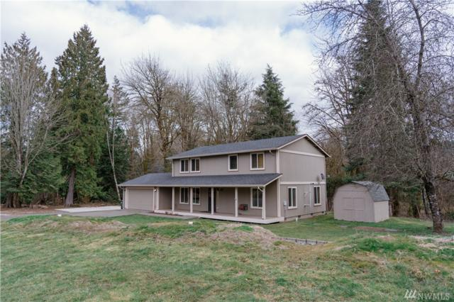 3618 Delphi Rd SW, Olympia, WA 98512 (#1424729) :: The Royston Team