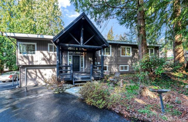 1227 S. Lake Stickney Dr, Lynnwood, WA 98087 (#1424937) :: Keller Williams - Shook Home Group