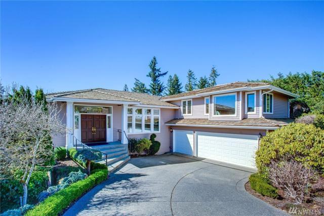 5419 154th Ave SE, Bellevue, WA 98006 (#1425755) :: Keller Williams Western Realty