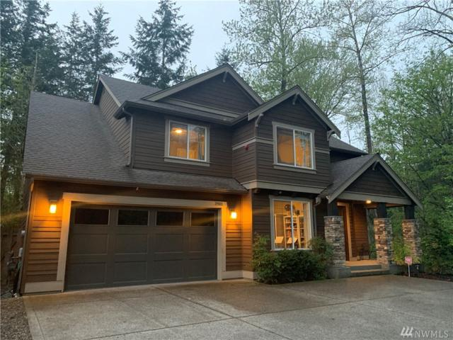 2921 S 356th Place, Federal Way, WA 98003 (#1426244) :: NW Home Experts