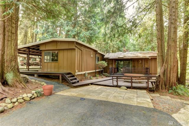 27207 SE 156th St, Issaquah, WA 98027 (#1426456) :: Kimberly Gartland Group