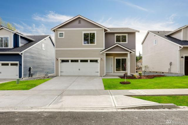 1213 E 40th St, Tacoma, WA 98404 (#1426735) :: Ben Kinney Real Estate Team