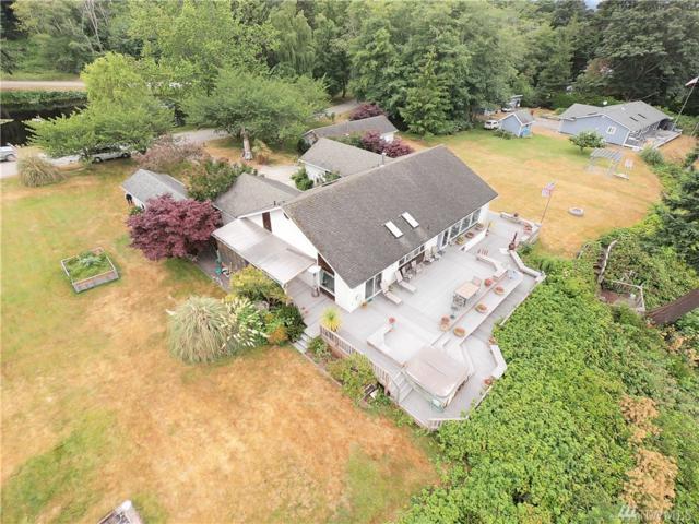 6 A Saratoga Dr, Hat Island, WA 98206 (#1427055) :: Alchemy Real Estate