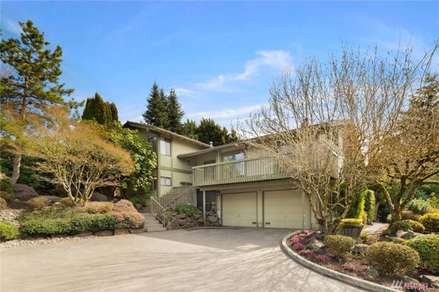 2212 108th Ave NE, Bellevue, WA 98004 (#1427833) :: NW Home Experts