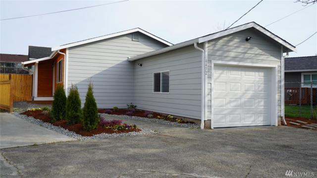 4472 S Cloverdale St, Seattle, WA 98118 (#1427884) :: Costello Team