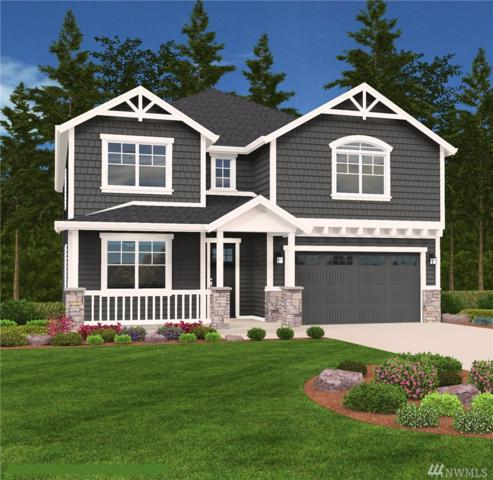 611 Landmark Ct NE, Bainbridge Island, WA 98110 (#1428529) :: Better Homes and Gardens Real Estate McKenzie Group