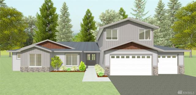 36220 SE Fish Hatchery Rd (L-1), Fall City, WA 98024 (#1428810) :: Chris Cross Real Estate Group