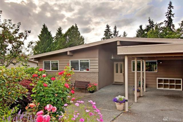 7515 Ridge Wy, Edmonds, WA 98026 (#1429357) :: KW North Seattle