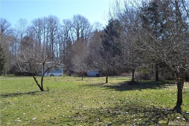 516 W Bambi Farms Rd, Shelton, WA 98584 (#1429515) :: Mosaic Home Group