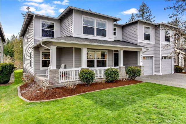 9303 225th Wy NE, Redmond, WA 98053 (#1429571) :: Real Estate Solutions Group