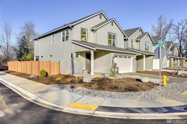 31944 E Myrtle St, Carnation, WA 98014 (#1429752) :: Ben Kinney Real Estate Team