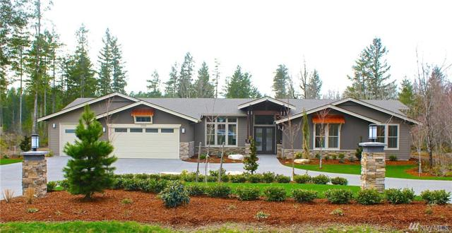 33321 203rd Ct SE, Auburn, WA 98092 (#1431073) :: Chris Cross Real Estate Group