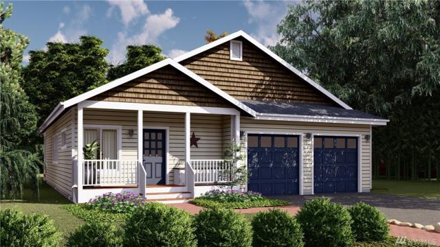 363 10th Ave N #1, Algona, WA 98001 (#1431700) :: Mosaic Home Group