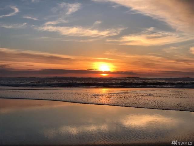599 Ocean Shores Blvd NW, Ocean Shores, WA 98569 (#1431735) :: Chris Cross Real Estate Group