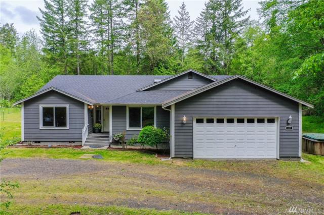 847 SW Lider Rd, Port Orchard, WA 98367 (#1432147) :: Homes on the Sound
