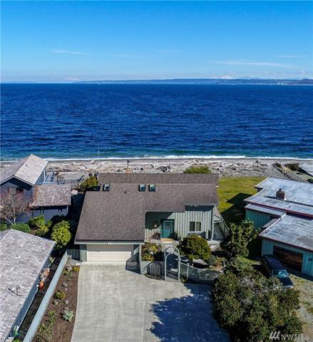 7738 NE Yeomalt Point Dr, Bainbridge Island, WA 98110 (#1433008) :: Ben Kinney Real Estate Team
