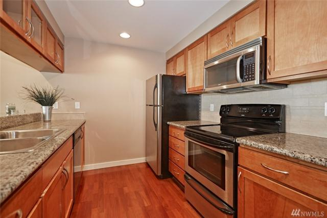 25 N Broadway #210, Tacoma, WA 98403 (#1433448) :: Commencement Bay Brokers