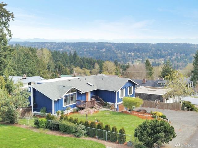 6105 4th St Ct NE, Tacoma, WA 98422 (#1433731) :: Kimberly Gartland Group