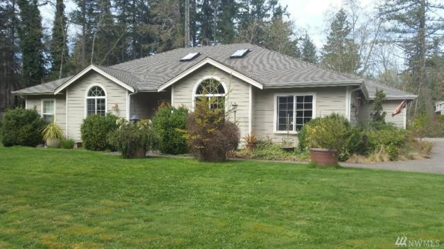 7602 56th Av Ct NW, Gig Harbor, WA 98335 (#1434256) :: Homes on the Sound