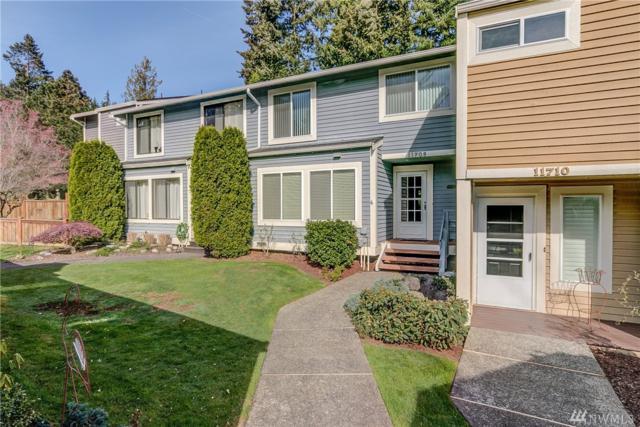 11708 NE 105th Ct, Kirkland, WA 98033 (#1436008) :: Real Estate Solutions Group